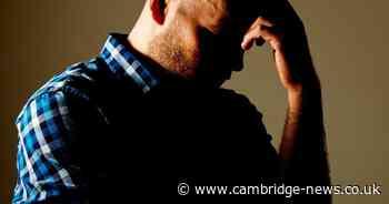Stroke symptoms: Four early warning symptoms of a mini-stroke that you shouldn't ignore