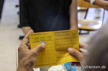 Mit gefälschter Urkunde zur Corona-Impfung