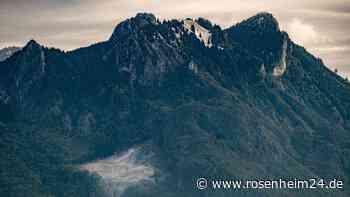 Kreistag sendet in Bad Aibling Signal gegen den Steinbruch am Heuberg