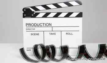 Neuer James Bond endlich in den Kinos-Blogs - Neckarquelle