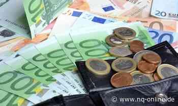 Sparen im Internet sowie im Alltag-Blogs - Aktuelle Nachrichten der Neckarquelle   nq-online.de - Neckarquelle