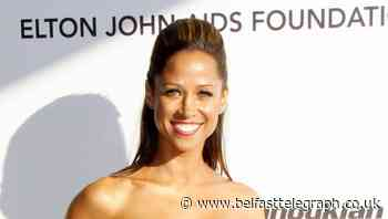 Stacey Dash says she 'lost everything' after getting addicted to painkillers
