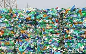 Coldiretti Vercelli-Biella: sugar e plastic tax vanno bloccate - newsbiella.it