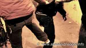 Vercelli sempre più schiava di risse e atti vandalici - Alessandria Oggi