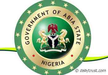 Abia to fix failed portions of Ikot- Ekpene Road - Daily Trust