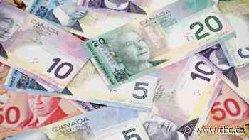 Police issue warning after West Vancouver couple transfers $500K to scammers - CBC.ca
