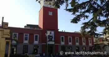 Battipaglia, beni confiscati dimenticati da otto mesi - Cronaca - la Città di Salerno