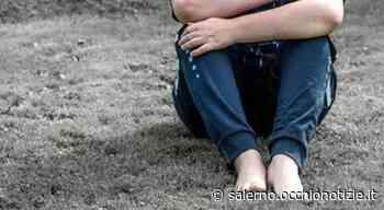 Serata di paura a Battipaglia: ragazzino scompare nel nulla, ritrovato dopo qualche ora - L'Occhio di Salerno