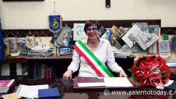 Ballottaggio a Battipaglia, c'è l'intesa programmatica tra Francese e Bucciarelli - SalernoToday