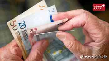 Greizer Bauhof: Mehr Geld für Reparaturen nötig   Greiz   Ostthüringer Zeitung - Ostthüringer Zeitung