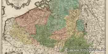 Felipe II ordena el asesinato de los representantes políticos de Flandes - ElNacional.cat