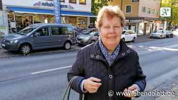 Ladensterben: Immer weniger Geschäfte in Reinbek - Hamburger Abendblatt
