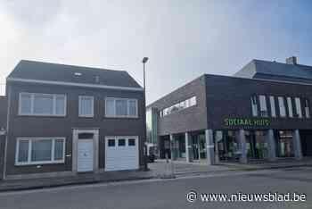 Stad koopt woning niet van erfgenamen (Tielt) - Het Nieuwsblad