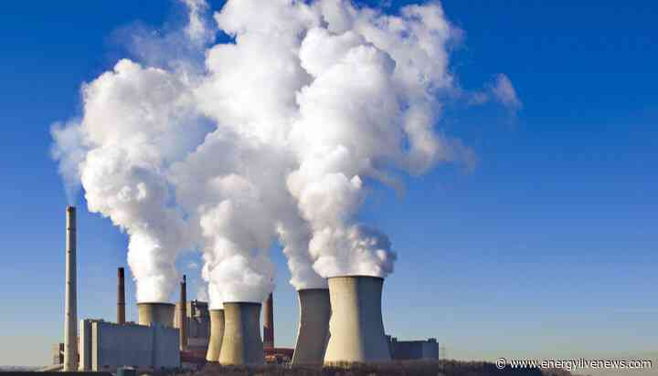 'Netherlands to phase out coal by 2030'