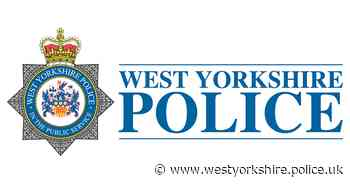 Image Released in Kirklees Burglary Appeal