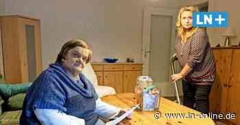 Nach 42 Jahren: Gemeinnützige stellt Alltagshilfe für Lübecks Senioren ein
