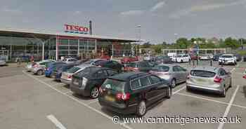 Tesco Clubcard: Cambs customer reports Clubcard 'glitch' causing missed points