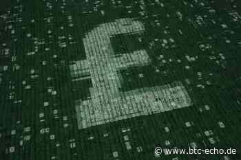 Ripple: Wird XRP zum zukünftigen digitalen Pound? | BTC-ECHO - BTC-ECHO