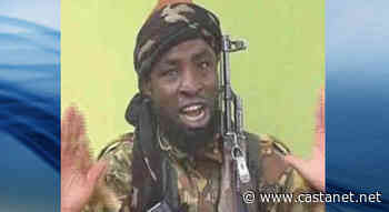 Nigerian military says leader of IS-linked group is dead - World News - Castanet.net