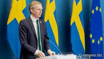 Sweden advances offshore wind grid plans