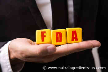 Likely new FDA Commissioner's experience seen as plus by industry