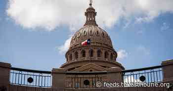 Texas Republicans pave way for new battleground state House district in Rio Grande Valley over local lawmakers' objections