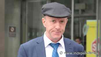 'Go away and do something productive' – Michael Healy-Rae says he is constantly sent abusive emails by one individual - Independent.ie