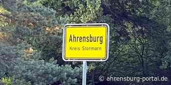 Beim Discounter in Ahrensburg: Aufmerksame Kunden verhindern Diebstahl an Seniorin - Ahrensburg Portal