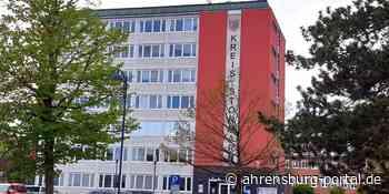 Ahrensburg und Corona: 25 Neuinfektionen und Inzidenz 50,4 am 14.10.2021 - Ahrensburg Portal