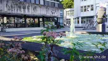 Fachkräfte dringend gesucht: Stadt Ahrensburg will als Arbeitgeber attraktiver werden   shz.de - shz.de