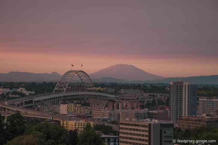 Portland utility targets distributed energy, smart grid in net-zero plan