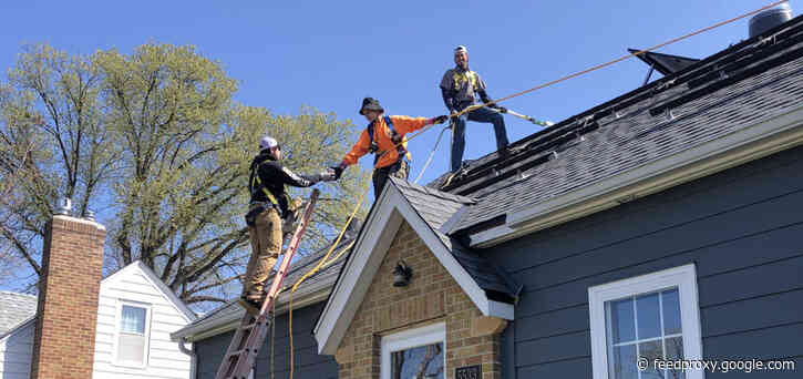 Minnesota solar installer bankruptcies leave unfinished projects, calls for better oversight