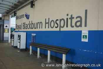 Lancashire's hospitals treat 32 coronavirus patients - Lancashire Telegraph