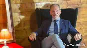 ROTARY TOLMEZZO (UD), LIVERANI: 'SIAMO VICINI ALLA NOSTRA GENTE' - Press Release - Friuli Venezia Giulia - Agenzia ANSA