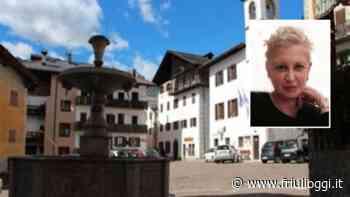 Tolmezzo, morta l'ex dipendente di banca accusata di aver truffato i clienti - Friuli Oggi