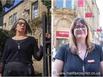 Calderdale business leaders call for support rather than changes to car parking charges - Halifax Courier