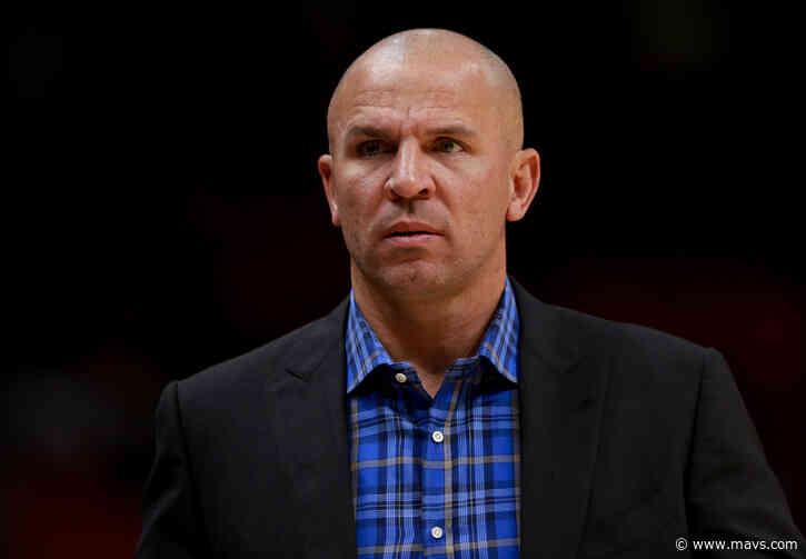 Kidd happy for the success Milwaukee has enjoyed