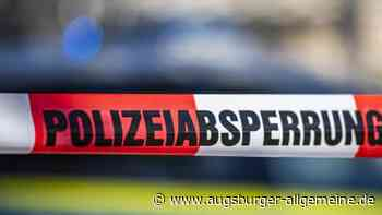 Tödlicher Unfall am Starnberger See: Arbeiter gerät in Müllpresse - Augsburger Allgemeine