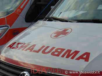 Incidente stradale a Saluzzo: sei feriti - www.ideawebtv.it - Quotidiano on line della provincia di Cuneo - IdeaWebTv