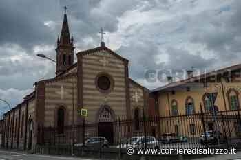 Saluzzo: Veglia missionaria diocesana - Appuntamento nella chiesa di Sant'Agostino - Il Corriere di Saluzzo