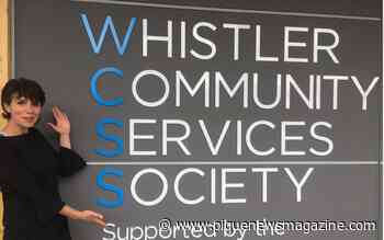 WCSS nearing $50K donation goal for food bank - Pique Newsmagazine