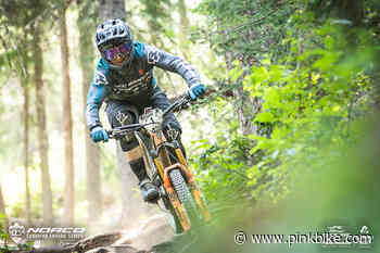 Race Preview: Canadian Enduro Championship - Whistler, BC - Pinkbike.com