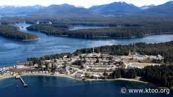 Subsistence council calls for tighter hunting rules in rural Southeast Alaska - KTOO