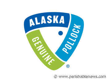 """In Support of Chicago Restaurants, Genuine Alaska Pollock Producers Encourage Diners to """"Dine Out to Help Out,"""" October 18-31 - PerishableNews"""
