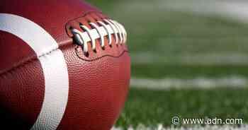 Alaska high school championship football games will be held at Service High this season - Anchorage Daily News