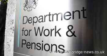 DWP State Pension: Inheritance rules and who can claim after your spouse dies