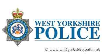 Appeal For Witnesses After Man Stabbed In Todmorden.