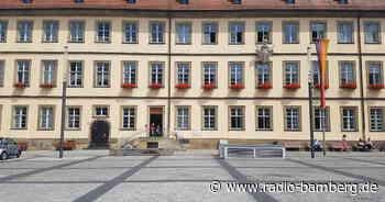 Wieder strengere Corona-Regeln in Bamberg