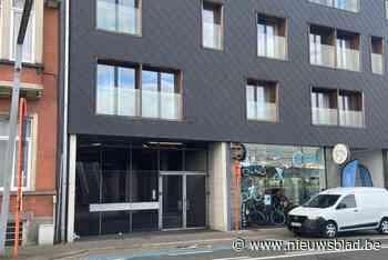 Burenruzie loopt zwaar uit de hand in Kortrijk: vrouw afgeranseld en voor dood achtergelaten in eigen appartement
