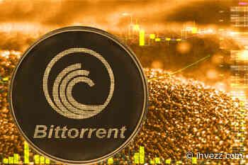 Sollten Sie vor dem Start der BitTorrent Chain in BitTorrent (BTT) investieren? - Invezz